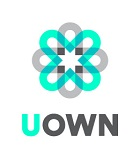 UOWN