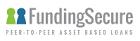 FundingSecure Ltd