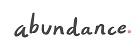 Abundance Investment Ltd
