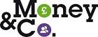 Money & Co.