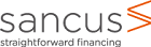 Sancus Funding Ltd