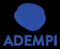 Adempi Associates